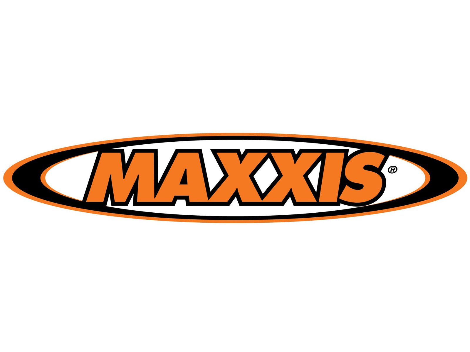 Maxxis-Tires
