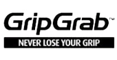 logo GRIP GRAB web