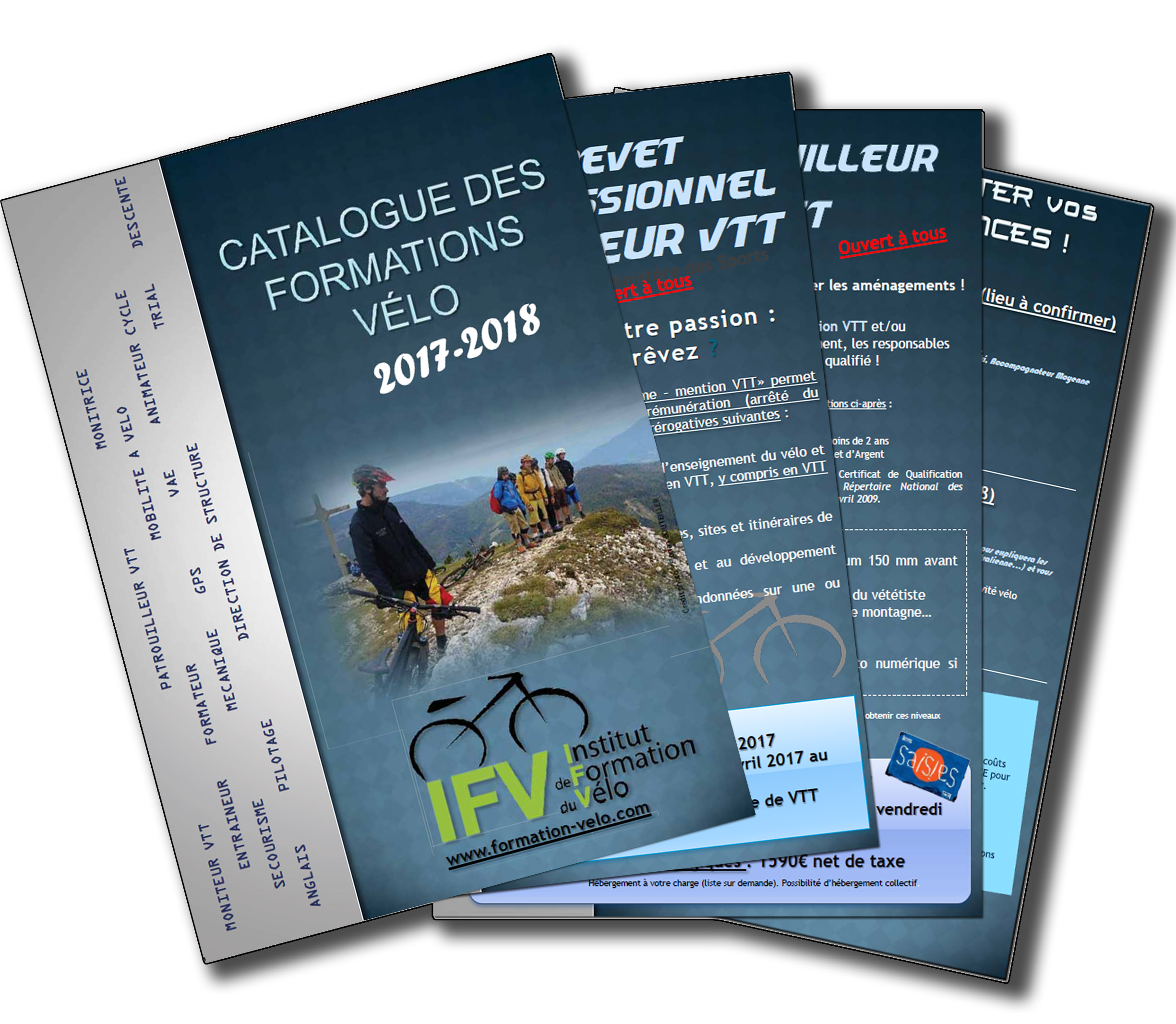 montage CATALOGUE IFV 2018