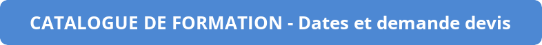 CATALOGUE_FORMATION_BLEU_BIS.png